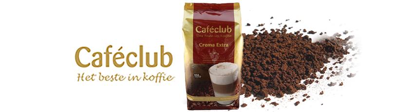 CaféClub