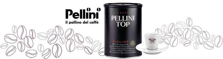 Pellini