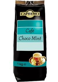 Caprimo Cafe Choco Mint 1kg