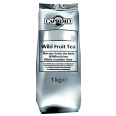 Caprimo Wild Fruit Tea 1 kg