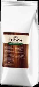 Cocaya Ciocolata Calda Cu Menta 1kg