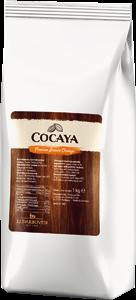 Cocaya Ciocolata Calda Cu Portocale 1kg