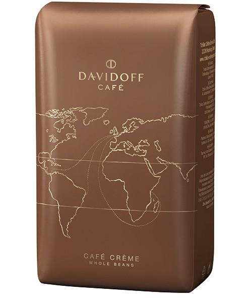 Davidoff Cafe Crame