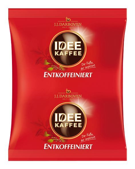 IDEE Gold Express Instant Decaf 1.8 gr