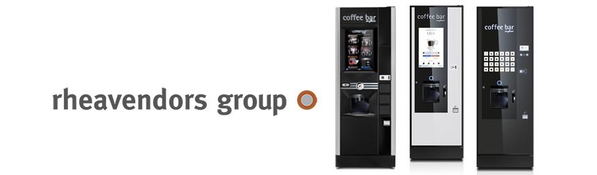 Automate vending