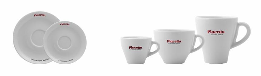 Produse ceramice Piacetto