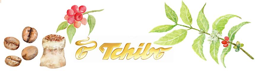 Tchibo Professional Verde