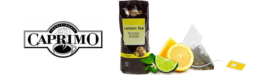 Ceai Vending