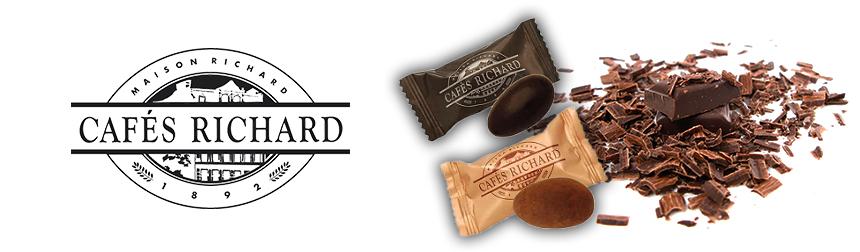 Bomboane / Tablete ciocolata