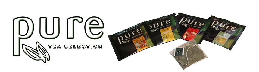 Pure Premium